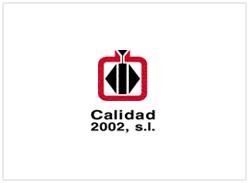 Calidad 2002 S.L