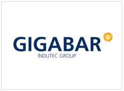 Gigabar