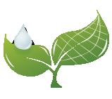 Depuración reciclaje agua industrial