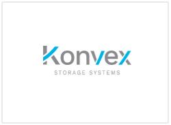 Konvex