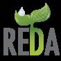 REDA Depuración y Reciclaje
