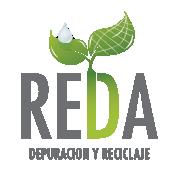 Rec REDA