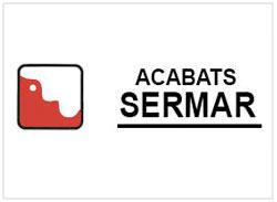 Acabats Sermar