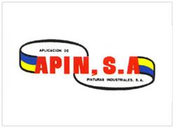 Apin SA