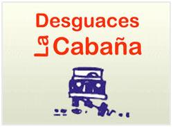 Desguaces La Cabana