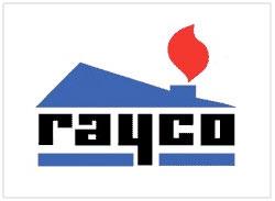 Rayco Logo