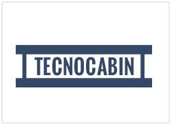 Tecnocabin