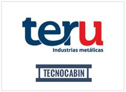 Teru - Tecnocabin