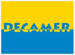 Decamer