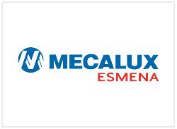 Mecalux Esmena