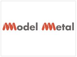 ModelMetal_Logo